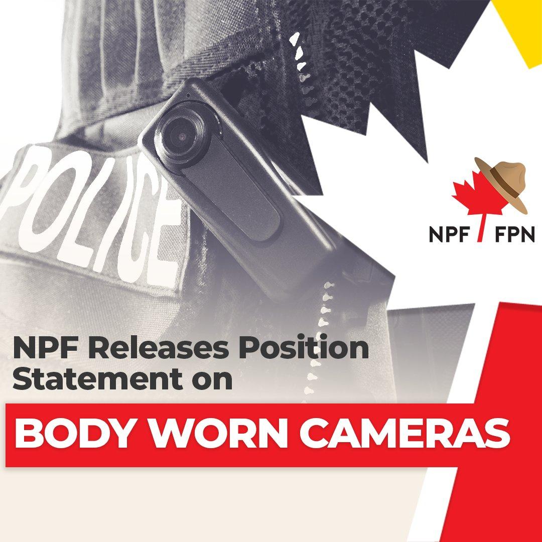 NPFFPN1 photo