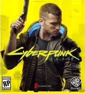#ForYourConsideration @The_SCL Awards: Outstanding Original Score Interactive Media. @CyberpunkGame by @kwazol @ptadamczyk and myself. 🎧👍