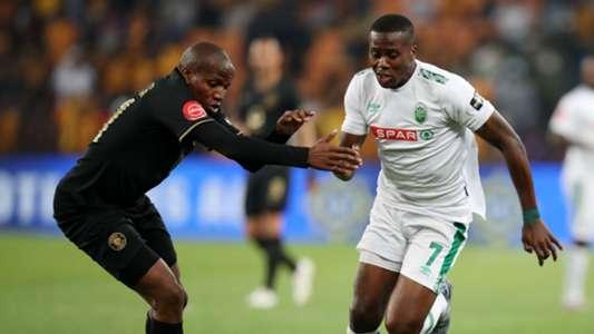 AmaZulu vs Kaizer Chiefs Preview: Kick-off time, TV channel, squad news https://t.co/ruYjZHNfv2 https://t.co/0aXoNh20C0