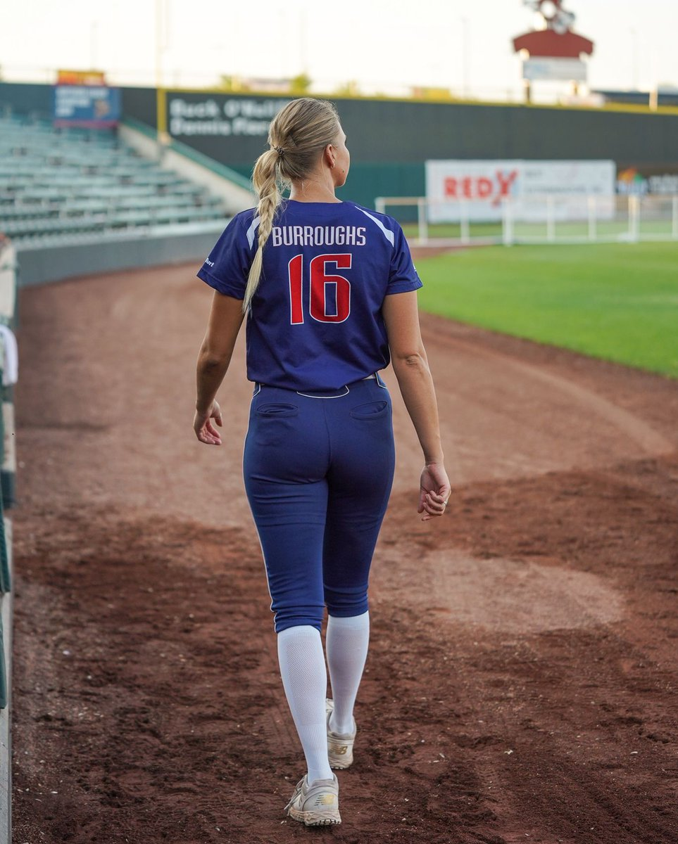 Anyone else counting down to the 2021 season? ⌛ We are and it cant come fast enough! #goPride