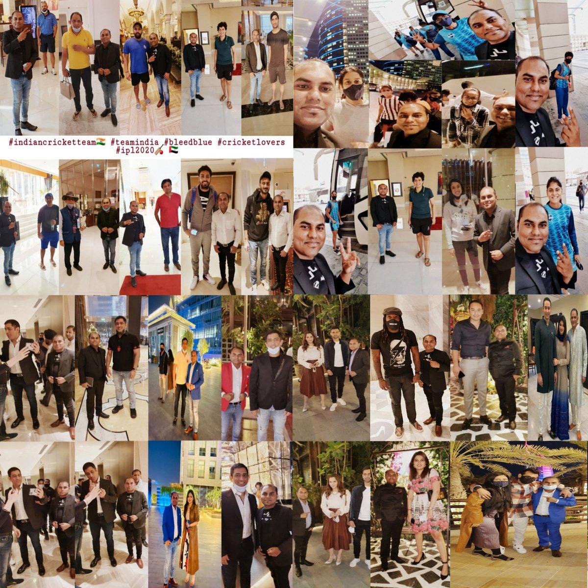 Most popular sports personality🤏😎 #mkartik #mohdazhar #rohitsharma #mann #rohan #sunilgavaskar #javagalsrinath   #radhayadav #harmanpreetkaur #poonamyadav #smriti #msdhoni #sakshisingh #shoaibmalik #saniamirza #chrisgayle #mohdasad #anammirza #journalism #dhanashree #yuzvenda