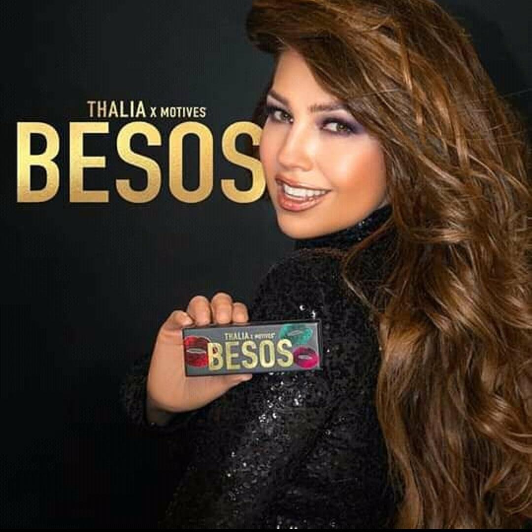 @thalia #besos #sueños #TikTokChallenge #thalia #loveyou #latinmusicqueens #thalialaluz #thalía #tiktokers #ThaliaXMotives #tiktokdance #thaliachallenge #thaliasodi #thaliasodicollection #thaliathelegend #musician #video #sodimiranda1803 #luissodimiranda #mdcthalia #mdcveracruz