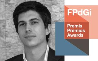 Javier Agüera @javimaker, ingeniero y emprendedor, y #PremioFPdGi en 2012, explorará los cambios radicales que han traído las nuevas tecnologías, a través de ejemplos del fenómeno influencer, la inteligencia artificial y la privacidad digital en una apasi
