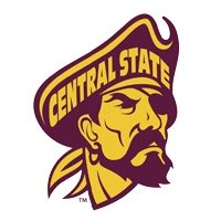 Blessed to received an offer from Central State University! @BobbyRome #HBCU #ATM📶 #1WayOut🎯