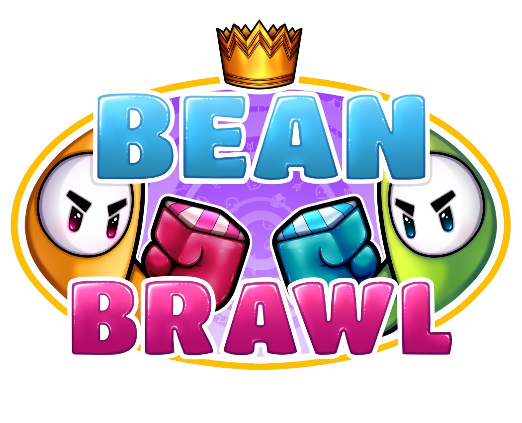We are only 4 days away from the #BeanBrawl tournament!! You guys have no idea how excited I am to compete in my first (and far from last) Fall Guys tournament!  #FallGuys #FallGuysGame #FallGuysSeason3 #Tournament @Mediatonic @FallGuysGame