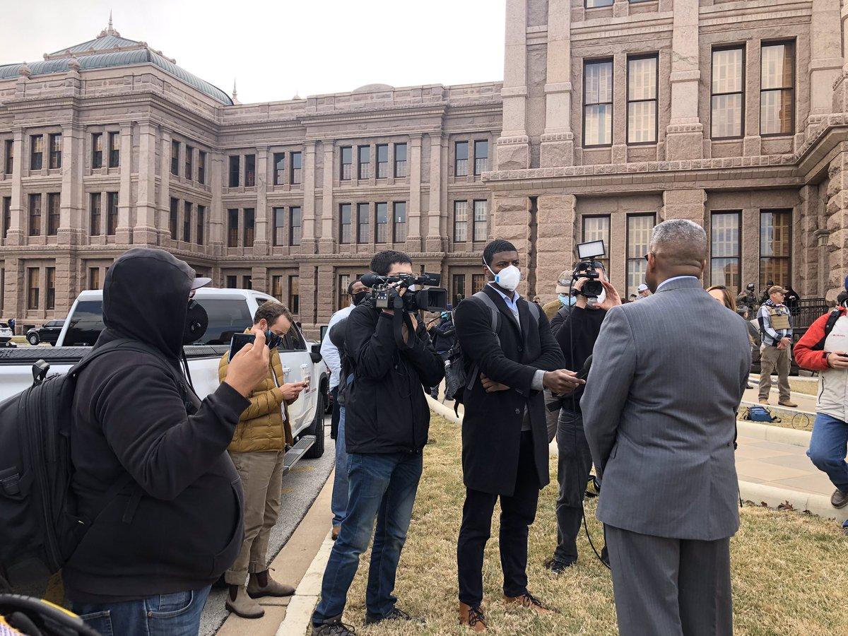 Replying to @TexasGOP: #txlege 87 is underway!