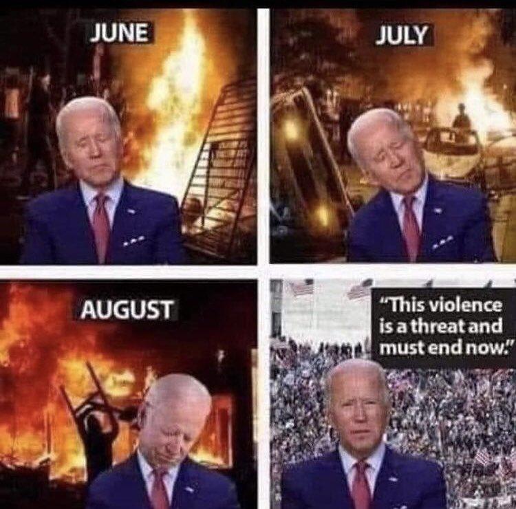 #trump #biden #macron #capitol #RevolutionNow #Revolution #lockdown #riots #Democrats #patriots #antifa #BidenCheatedAndGotCaught #Obama #HarrisOut #AmericaFirst #TheySilencedYou #StopTheSteaI2020 #cnn #BLM #PilosiLovesTrump