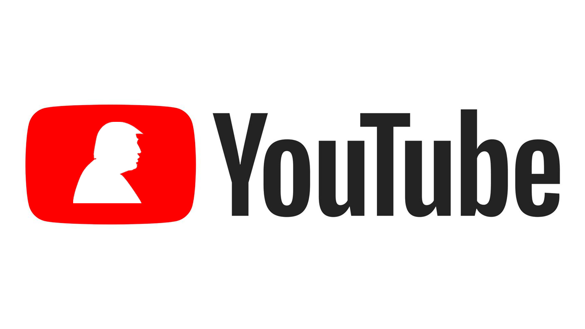 NEW: Trump's YouTube Channel has GAINED 30,000 subscribers this week.  Other companies are cutting ties with Trump. YouTube is profiting!   YouTube--the new Trump TV.  RT to tell @Google, @YouTube, @SusanWojcicki...stop profiting off lies and violence!     #BanTrumpSaveDemocracy