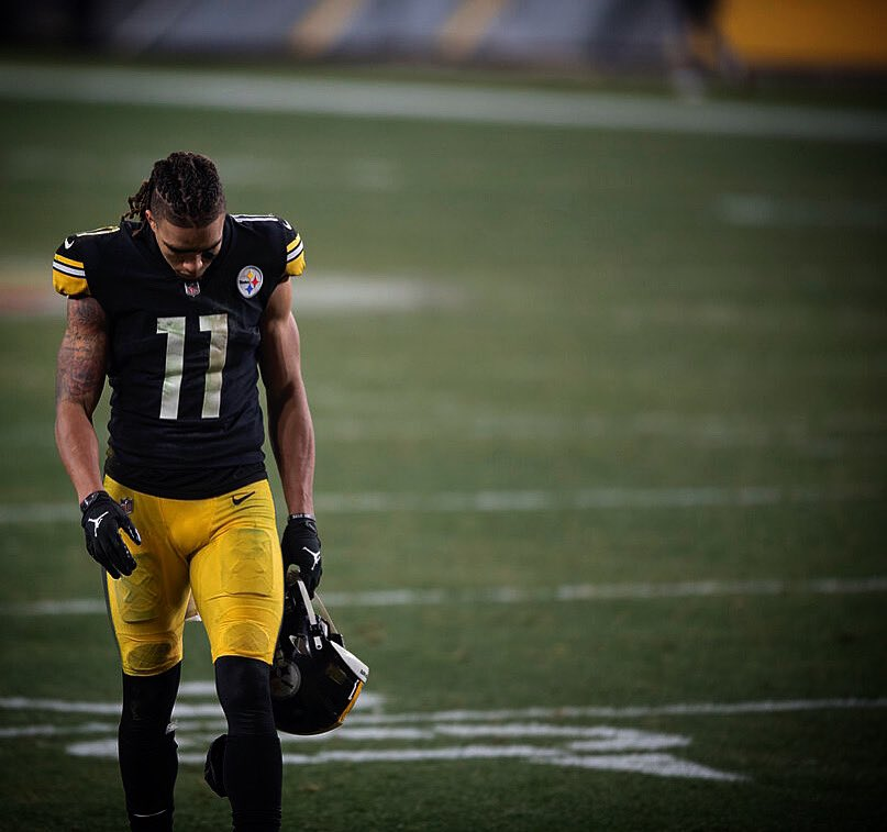 Year 1 in the books.. been a hell of a ride full of obstacles and blessings. For the ones who have been in my corner throughout this journey, I truly do appreciate you and hope I can meet some of y'all next year. Until then, 11 out. 💛🖤