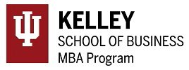 I am blessed to be accepted into the Kelley MBA program. Thank you Indiana University for giving me the opportunity to be successful on and off the field! #LEO