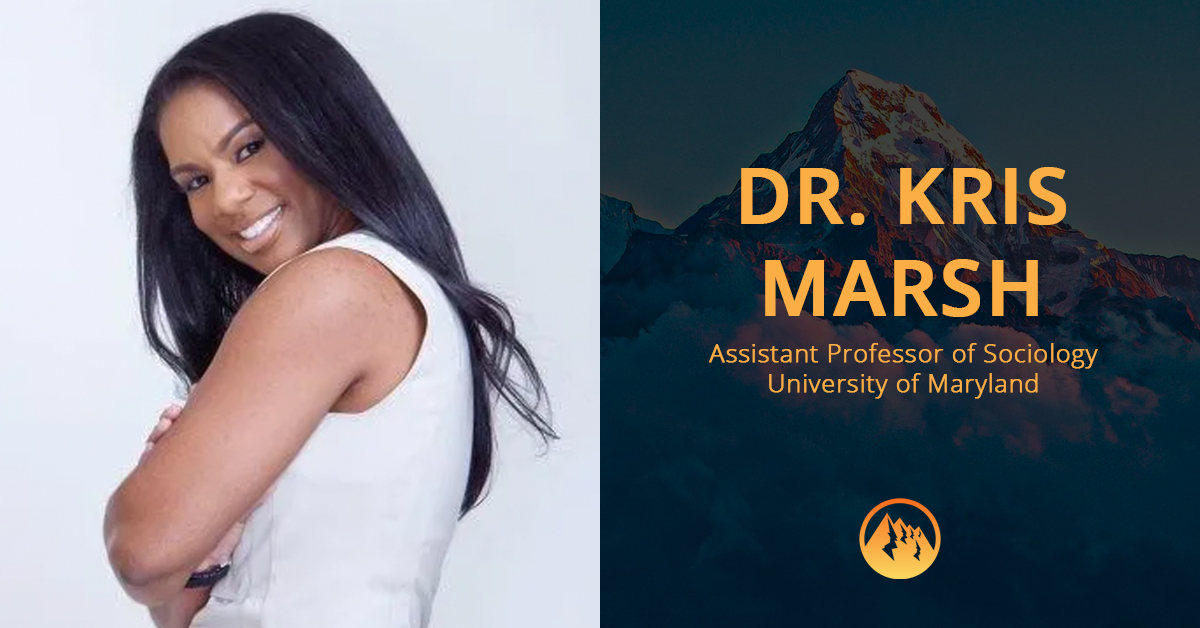 🗣CONFIRMED SPEAKERS🗣  Learn More ➡️  Register ➡️   @drkrismarsh | @LyneirRich  #EquitySummit #TheBond #Antiracism #Antiracist #Education #Sports #Policy #Equity