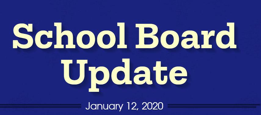 RT <a target='_blank' href='http://twitter.com/APSVaSchoolBd'>@APSVaSchoolBd</a>: Check out School Board Update (via <a target='_blank' href='https://t.co/m7u3HjRXxt'>https://t.co/m7u3HjRXxt</a>) <a target='_blank' href='https://t.co/SBYlNFPGov'>https://t.co/SBYlNFPGov</a> <a target='_blank' href='https://t.co/5JogDGtRzB'>https://t.co/5JogDGtRzB</a>
