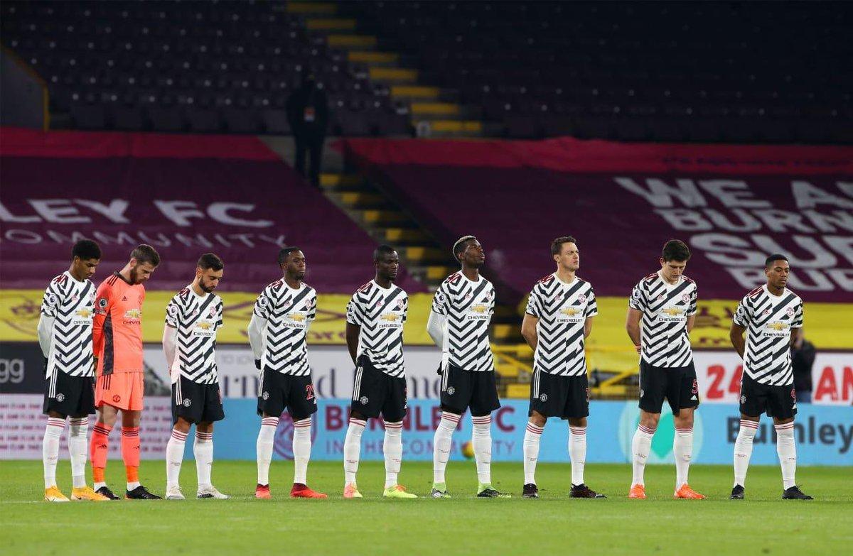 @awbissaka's photo on #MUFC