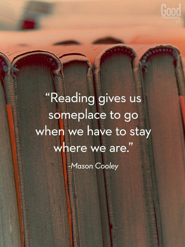 And perhaps even *more* important, #readingforpleasure gives us someone to interact with when we're feeling lonely or misunderstood 😁  #amwriting #writing #Writers #WritingCommunity #booklovers #bookaddict #bookaholic #bookish #booknerd #bookworms #read #books #readingcommunity https://t.co/mvgmqukepk