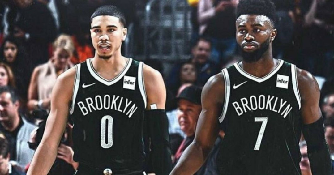 The Denver Nuggets and Brooklyn Nets meet in NBA action from Barclays Center at 7:30PM(et). The Nuggets look for another win to get a game above a .500 record. Brooklyn needs a win here after losing six of their last nine games.  @sbgglobal
