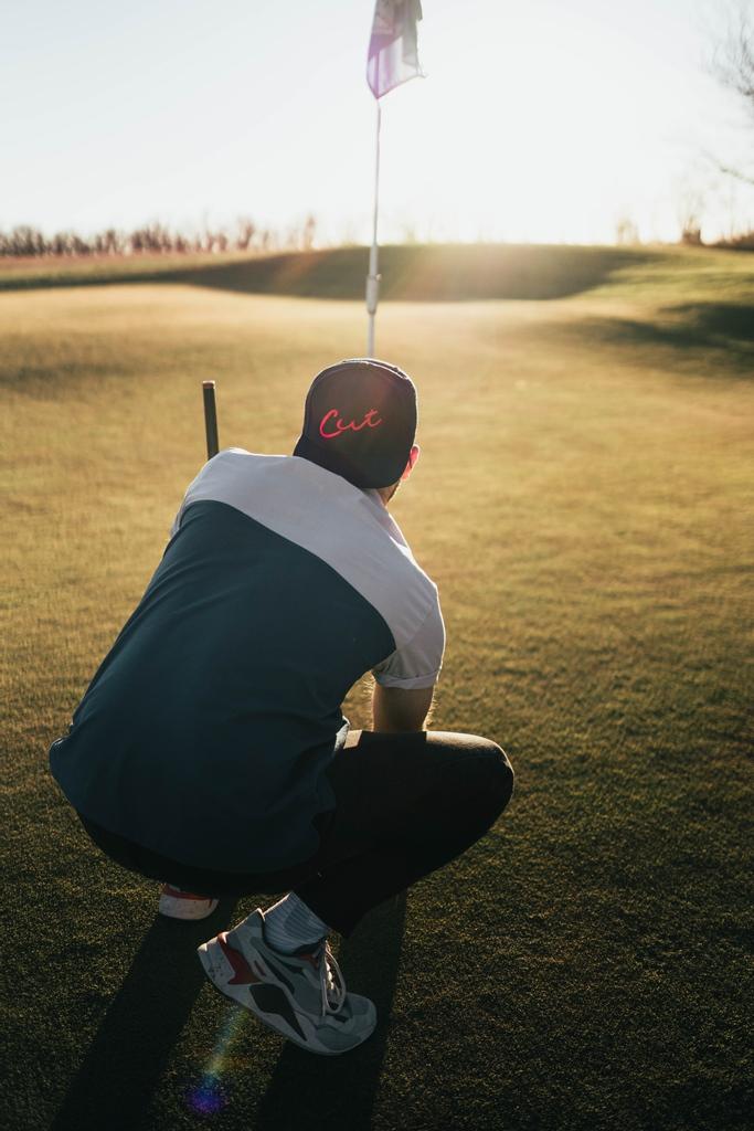Cut Golf (@CUTgolfco) on Twitter photo 2021-01-12 23:40:19