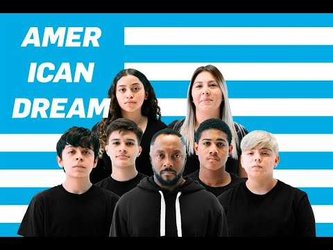 Artemis Music is proud to join  @iamwill and the  Angel Foundation @iamangelfdn in helping at risk kids get access to quality education with the #AmericanDreamFund.  Donate any amount at  or text DREAM to 41411.