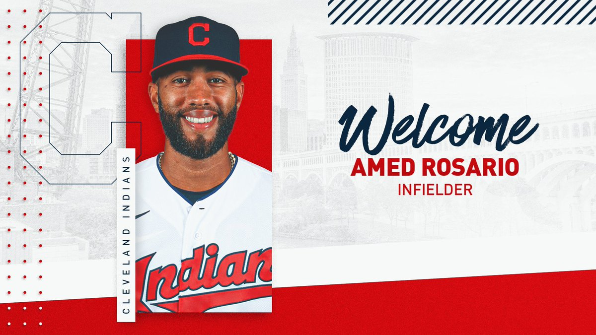 Replying to @Amed_Rosario: It's time to rep for #OurTribe! 🗣