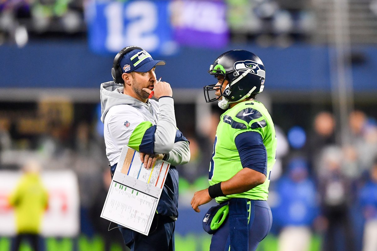 @brgridiron's photo on Brian Schottenheimer