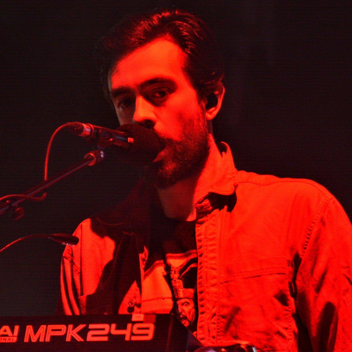 #qpm #quarterpastmidnight #badblood #survivin #wygd  #bastille #NOLA #NOLATwitter #rock #love #Saints #CFBPlayoff #doomdays #nataldrums #drummer #uk #USA