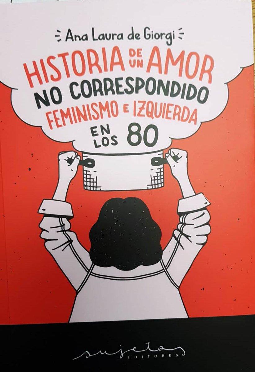 #lectura #libros #leetodoelaño #Verano2021