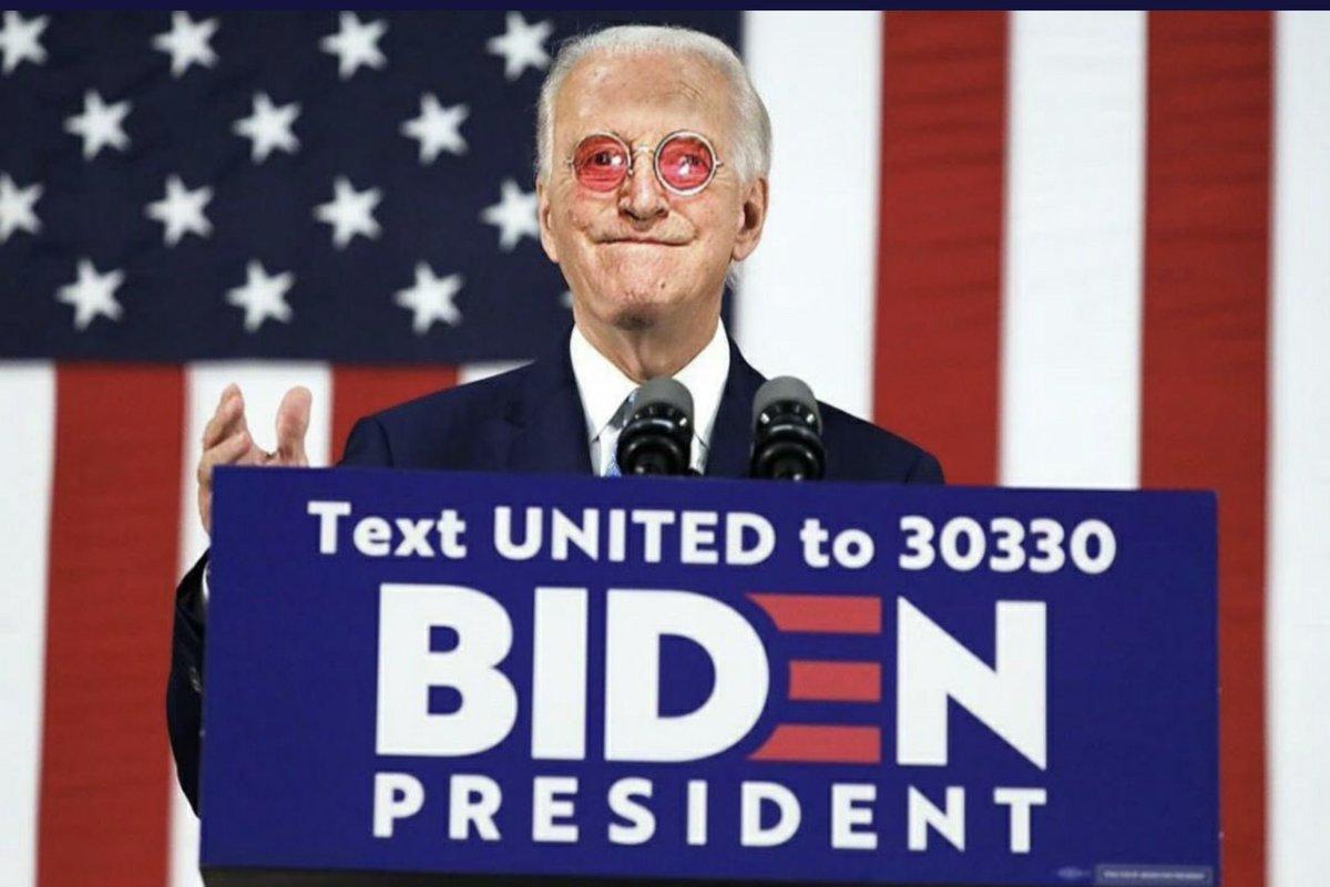 Joe'll fix it 🏅