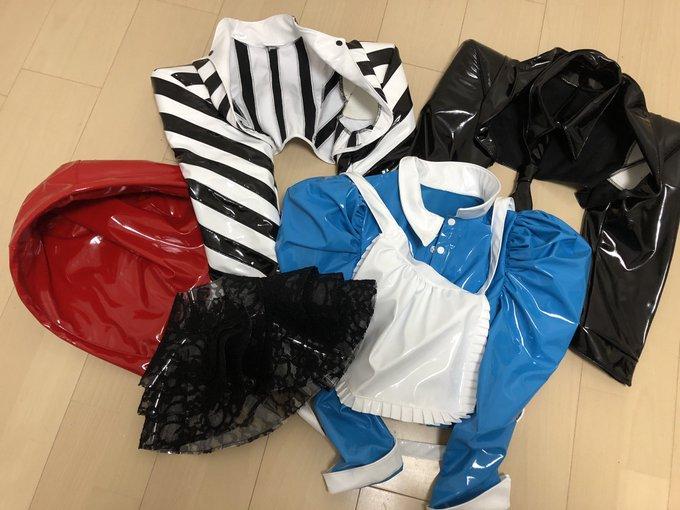愛知県にもとうとう緊急事態宣言が発令されてしまい、15日からの@sm_h2008 仕事初めが2月7日以降の金曜日2月12日にからになってしまいました、、準備していた衣装達、、、本当に歯痒いですが、ここは堪える事にします。 暫くはSNS等の発信に力をいれ、皆様との繋がりを保っていきたいと思います。