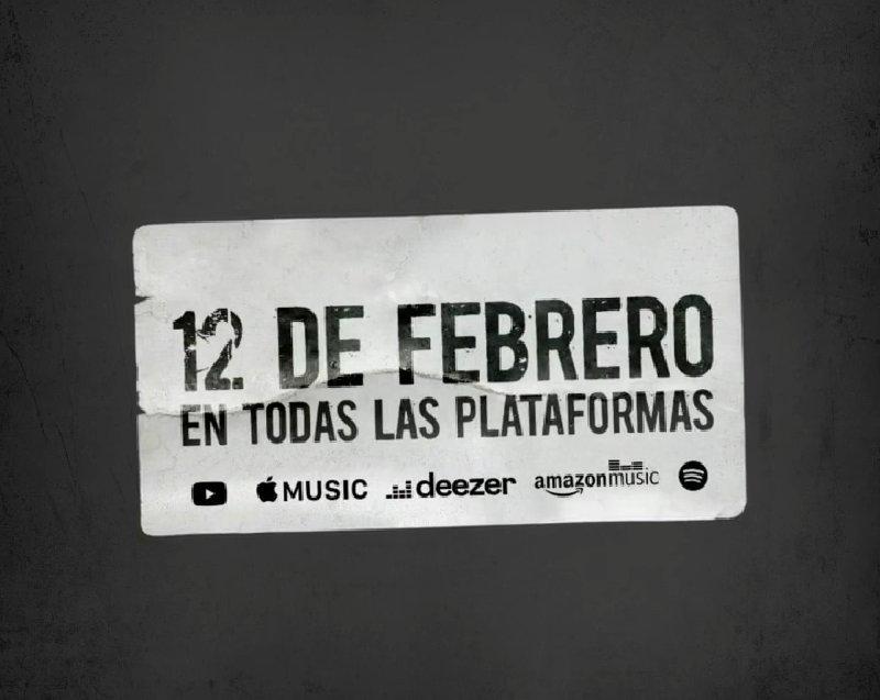Ayyy q bonito esos duetos de Cómplices en #travesurasblanco 💥😍 @Ricardo_Arjona @MelendiOficial @pabloalboran