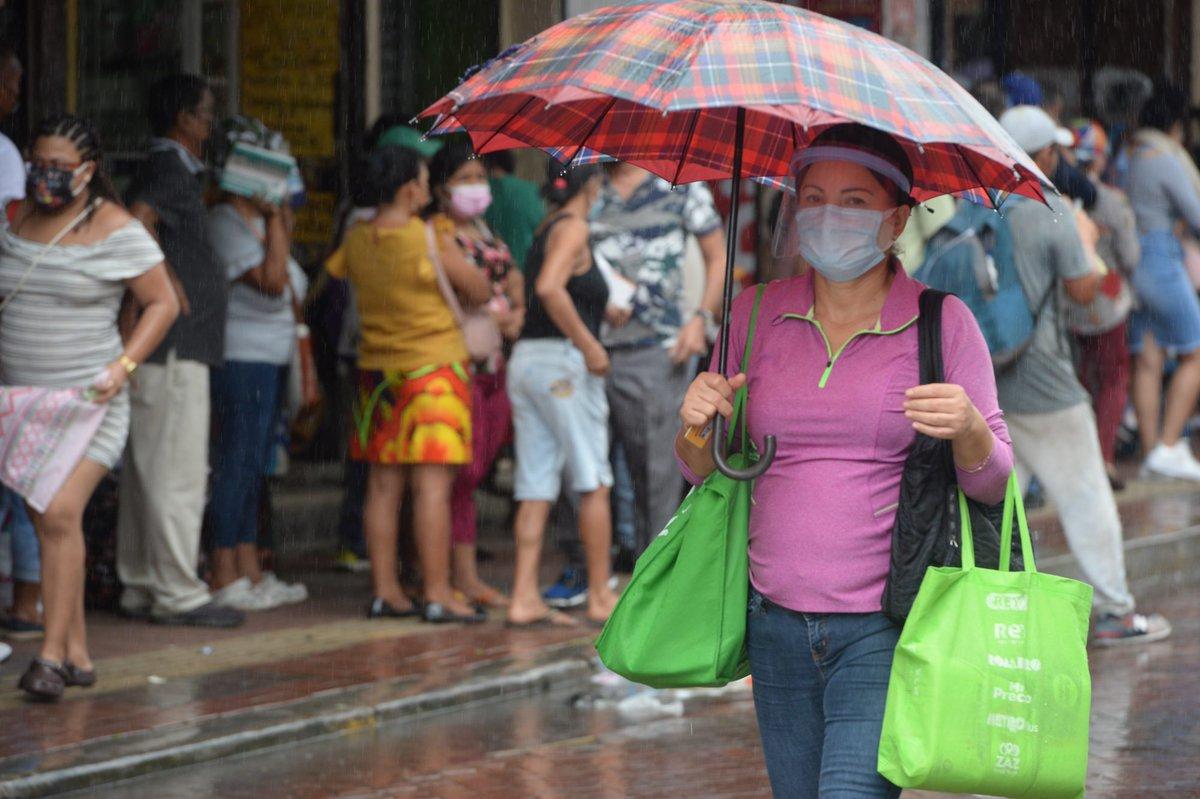 #Panamá 🇵🇦   Las restricciones a causa de la pandemia, la pérdida del poder adquisitivo y la búsqueda de nuevos canales de compra en línea y promociones determinan el mercado en 2021.  🔗Lee esta nota de nuestra miembro @LaChurry en