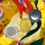 Image for the Tweet beginning: #TableTennis #sports #medals #goldmedal #bronzemedal