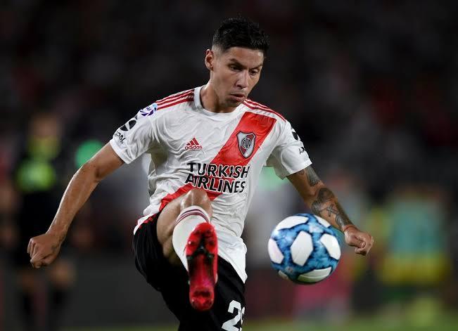 Galhardo, Del la cruz e Montiel... Se o Flamengo não trazê-los, é burro!