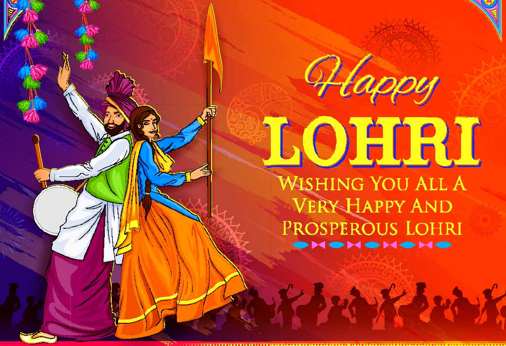 T 3782 - Happy Lohri .. prosperity and peace .. 🙏