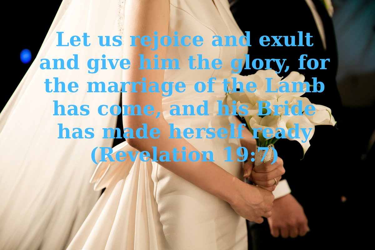 Strong Christians stand firm. Hopefully you will be helped by my last Podcast episode: Recognising the Bride of Christ (Ep 113):  #christian #christianity #christianpodcaster #godslovechats #jesus #gospel #jesuschrist #biblestudy