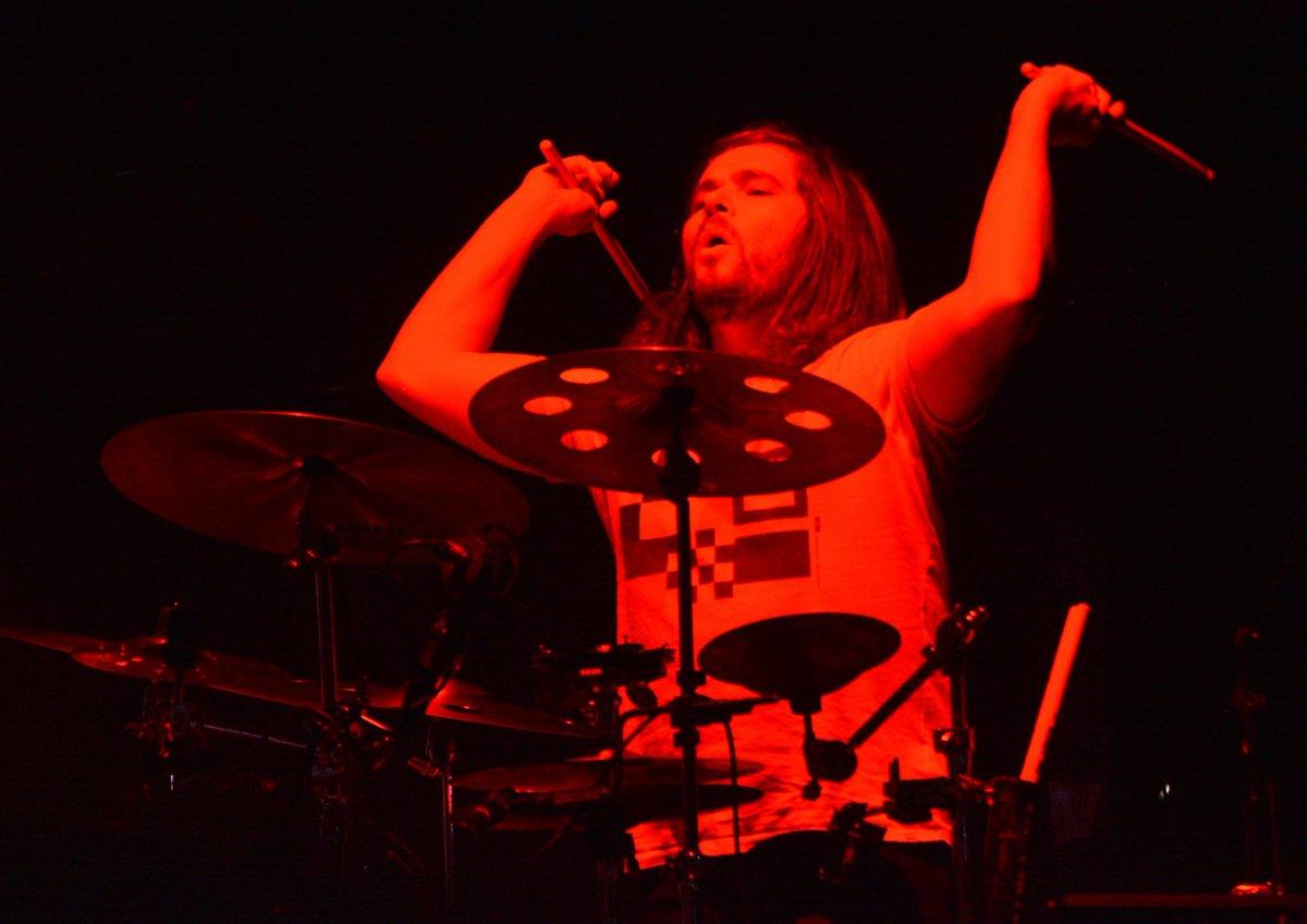 #qpm #quarterpastmidnight #badblood #survivin #wygd  #bastille #NOLA #NOLATwitter #rock #love #Saints #CFBPlayoff #doomdays #singer  #drummer #uk #USA #joywave #dansmith #ajordanphotography #Woodywood #nataldrums