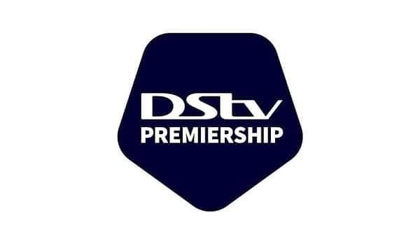 #DStvPrem Today's Fixtures : AmaZulu vs Kaizer Chiefs  Kick-Off : 15h00 Tshakhuma vs Orlando Pirates  SuperSport United vs Bloemfontein Celtic  Kick-Off : 17h00 #ThamiSoccer https://t.co/IE1mf2m1v1