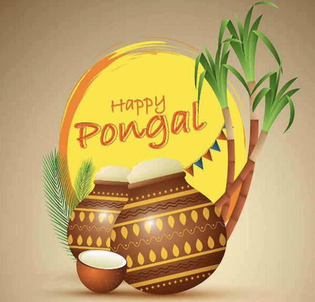 Wishes to all 🙏🙏 #HappyLohri2021 #HappyPongal2021 #HappyBhogi2021