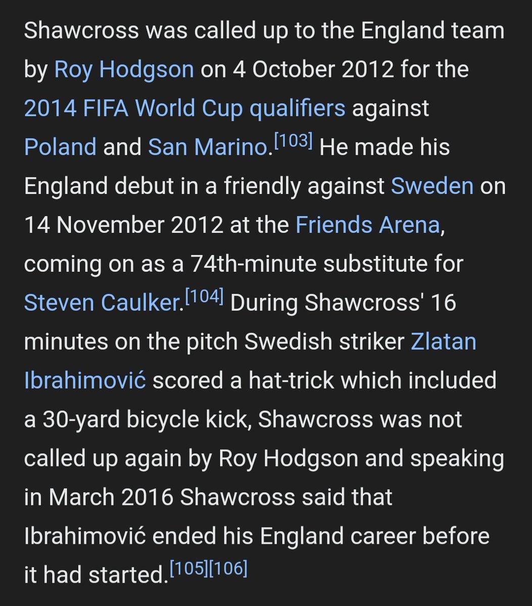 @FIFAcom @Ibra_official @svenskfotboll @kravz100 i bet you remember this too