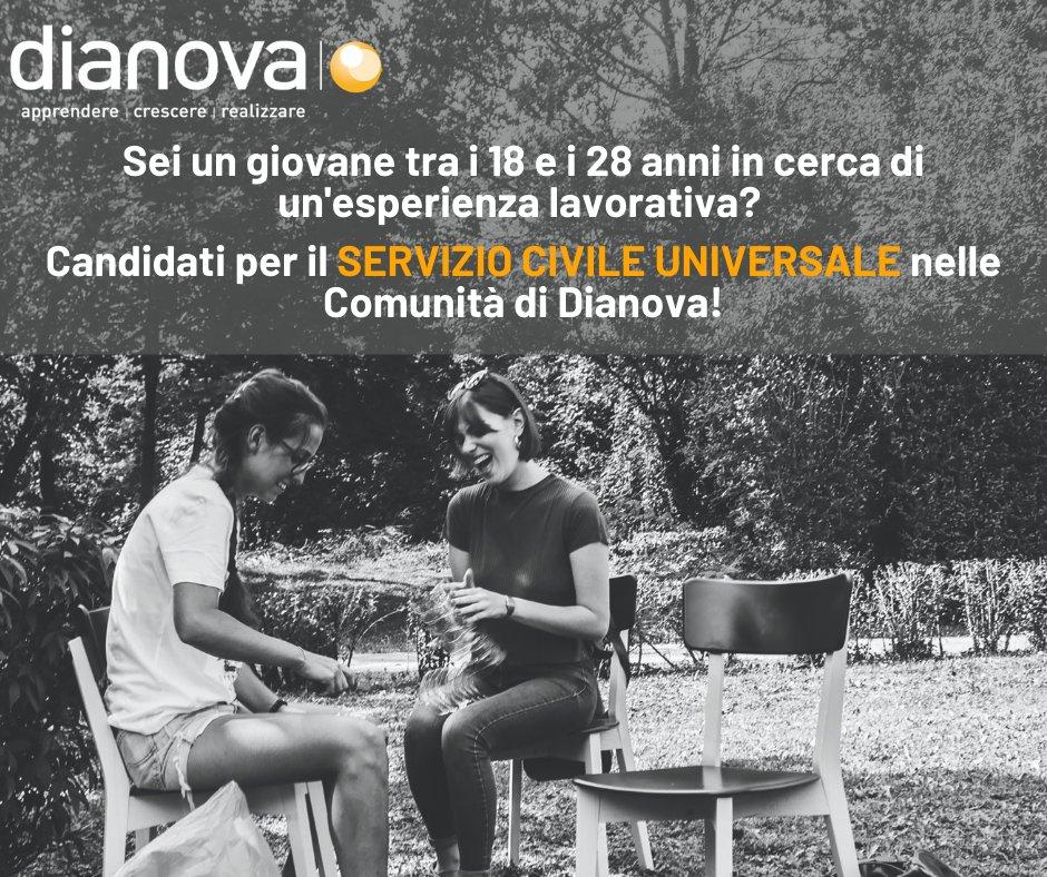 Dianova_it photo