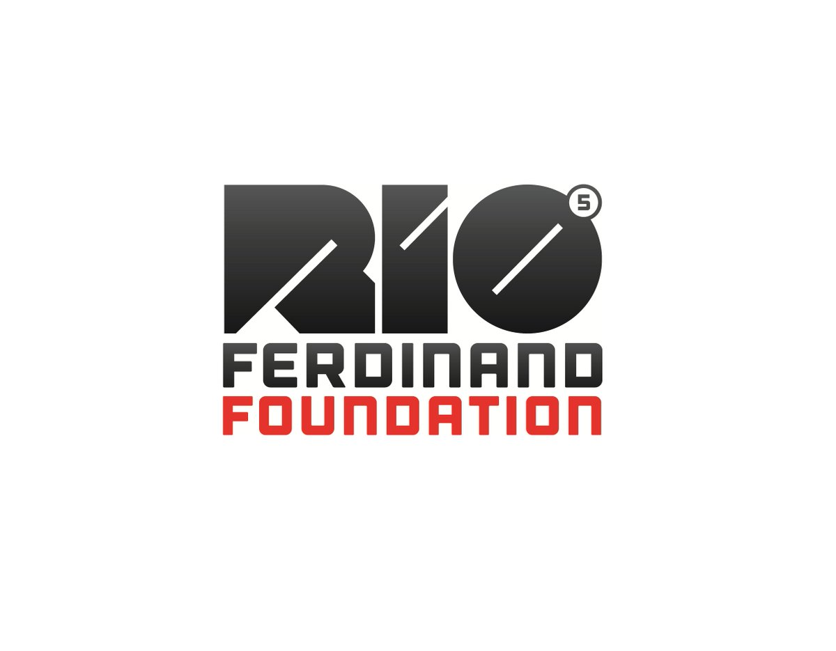 Excited to announce our partnership with @riofoundation helping to support the Foundation's work with young people and their career aspirations.  #youngleaders #creatingopportunities #futureleaders #futuretalent