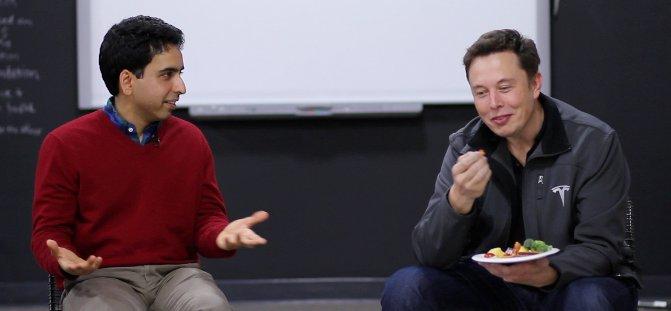 Elon Фото,Elon Тwitter тенденция - верхние твиты