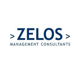 #IT+#Outsourcing just followedme! on #Twitter :.@ZELOSResearch #ZELOSResearch #Influencer in #Deutschland #IT+#Outsourcing+#Digitalisierung+#digitalhealth+#eHealth+#DigitalTransformation+#ITManagement 🇧🇷-#WebSummit #SEO #EduardoValente - #leadership #GlobalCitizen #searchon