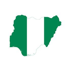 #Nigeria just followedme! on #Twitter :.@NGRTrends #NGRTrends #Influencer in #Nigeria #NigerianTrends Trending facts in and out of Nigeria. .TURN ON POST NOTIFICATIONS  🇧🇷-#WebSummit #SEO #EduardoValente - #leadership #GlobalCitizen #searchon