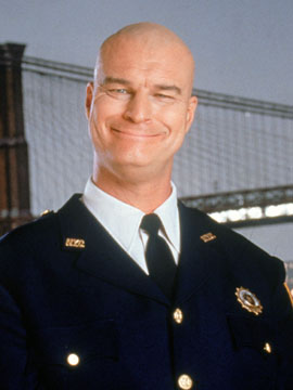 Happy 78th Birthday to  RICHARD MOLL