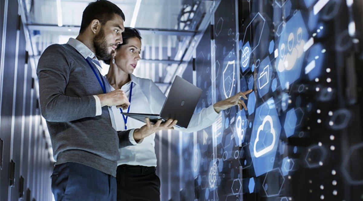 【FUJITSU Hybrid IT Service ホワイトペーパー 全17種公開!!】 DXへシフトが進む中で、企業や組織のICTインフラ全体を最適化するにはどのように取り組むべきでしょうか。トレンドや課題解決に向けたヒントなどをご紹介します😄#クラウド #ハイブリッドIT #富士通  https://t.co/LJw0QgQq21 https://t.co/IrfiGFeinC