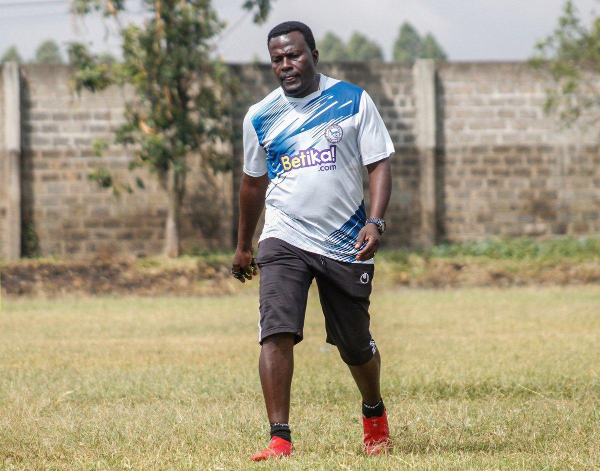 Sofapaka FC on Twitter:
