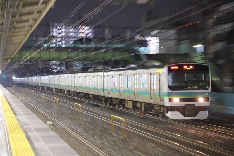 """国土交通省 on Twitter: """"【鉄道利用者のみなさまへ】 今般の緊急事態 ..."""