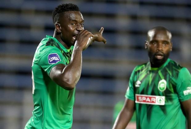 Amazulu FC vs Kaizer Chiefs FC #MatchDay  Usuthu 🔥🔥🔥 3 points loading... https://t.co/Ij31RtpsTV