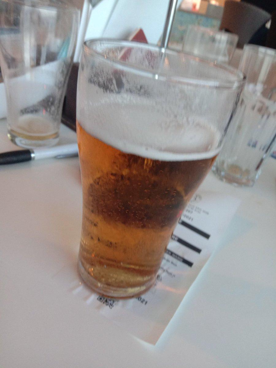 @Matmiller18 Cheers