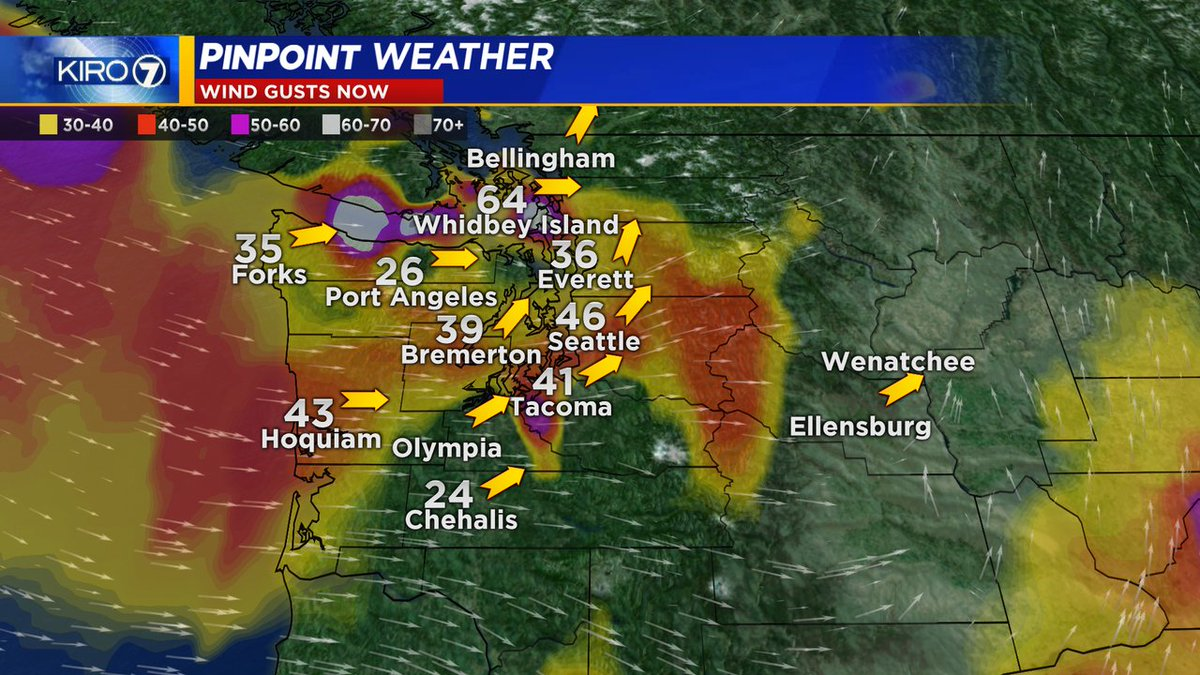 @MorganKIRO7's photo on #wawx