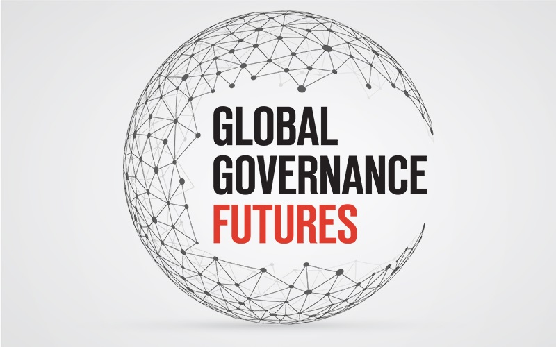 Our Global Governance Futures #podcast has a new look & is now also available on Spotify! Tune in at spoti.fi/3sv9iXo